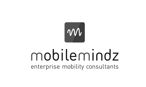 mobilemindsgray