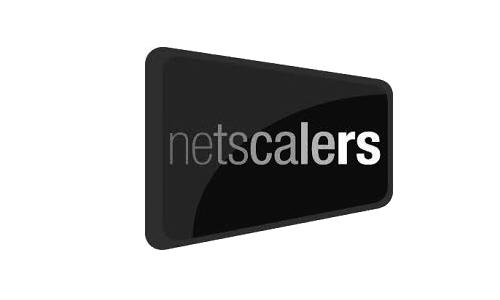 netscalersgray